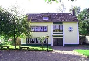 NF-Haus